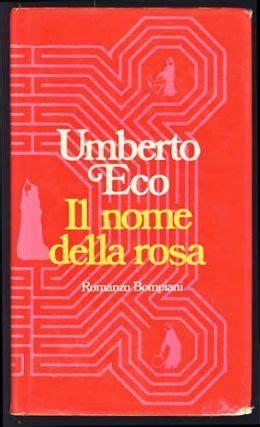 ricordi di parigi classic reprint italian edition books parigi books