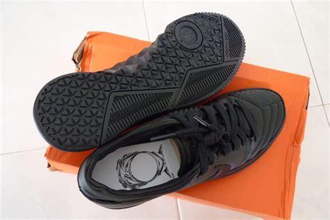 Sepatu Nike Premium cari sepatu nike 5 gato premium