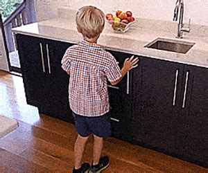 Cabinet Pull Out Step Stool by Pull Out Cabinet Step Stool Buzzfeed