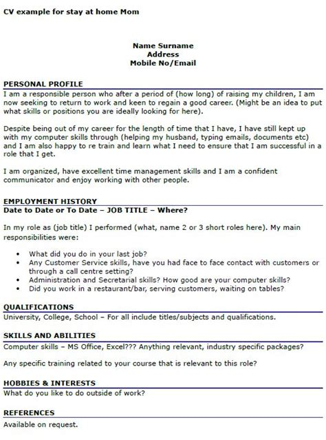 12 best resume images on resume tips