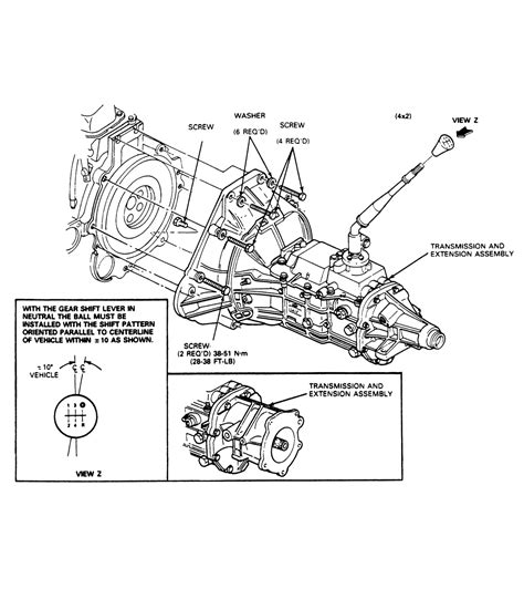 manual repair free 1994 mazda navajo spare parts catalogs 1994 mazda navajo fuse box diagram 1994 mazda navajo transmission wiring diagram odicis