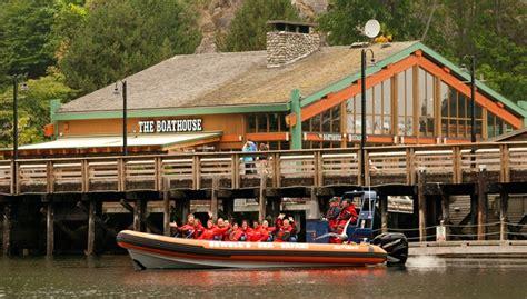 sewells boat rentals 132 best charter boats for sale images on pinterest