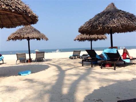 pullman danang beach resort grand suite 5 star hotel junior suite bathroom picture of pullman danang beach