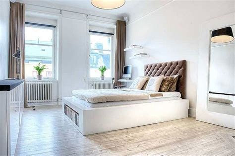 simple and stylish minimalist apartment simple stylish one bedroom apartment in the of