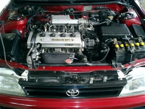 Toyota Corolla Check Engine Light Toyota Corolla Check Engine Light Reset Autos Post