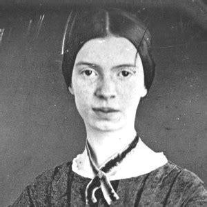 biography of emily elizabeth dickinson emily elizabeth dickinson quotes