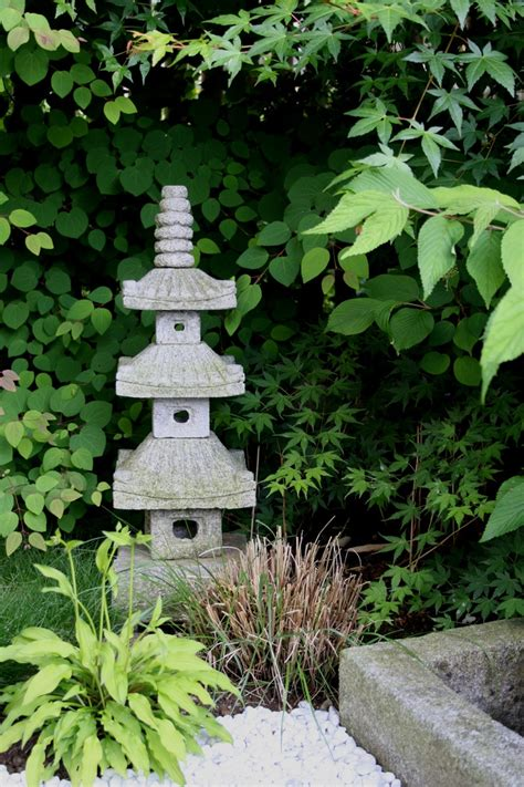 Garden Pagoda Ideas Ideas For Your Garden Pagoda Japanesegarden Best Of Nature Landscaping