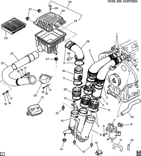 service manuals schematics 2001 cadillac catera spare parts catalogs picture of 2000 cadillac catera engine parts diagram picture free engine image for user manual