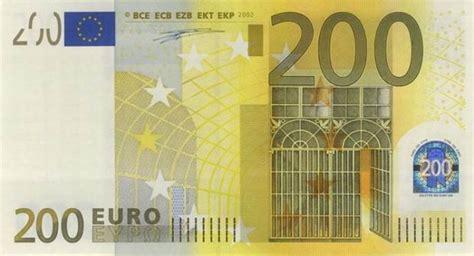 United Gift Card Exchange Rate - 200 dollar in euro charibas ga