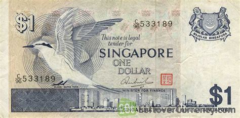 List Of Synonyms And Antonyms Of The Word Singapore Dollar