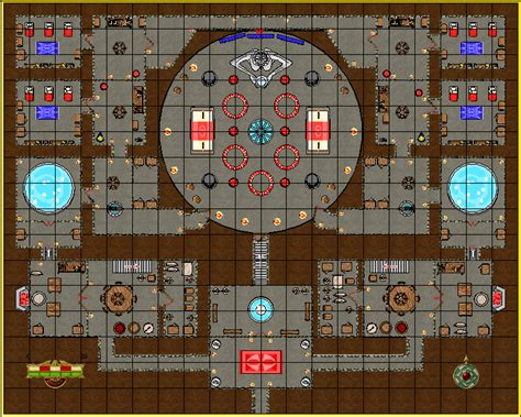 temple map by johnson3014 on deviantart