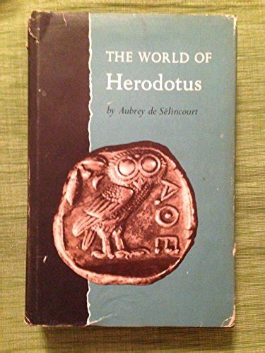 the history of herodotus books herodotus books 3 ancient history encyclopedia