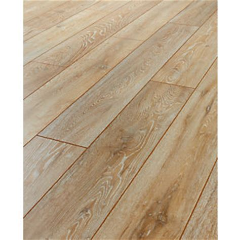 Wickes Wood Flooring Sale by Wickes Laminate Flooring Sale Deals And Cheapest Prices