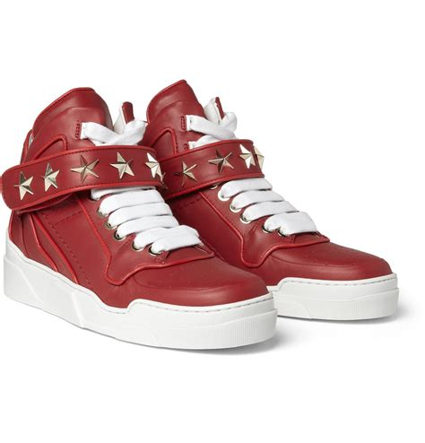 givenchy sneakers mens givenchy cool s shoes