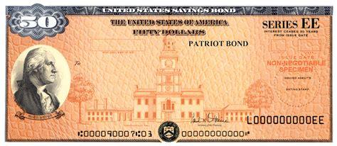 where to get savings bonds 50 savings bond get domain pictures getdomainvids