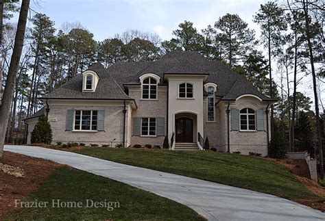 raleigh nc home design raleigh residential designers