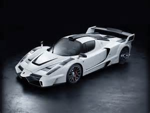 Enzo Wallpaper Car Wallpapper Enzo 2010 Whitecar Wallpaper