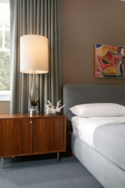 25 best ideas about mid century bedroom on pinterest 25 mid century bedroom design ideas decoration love