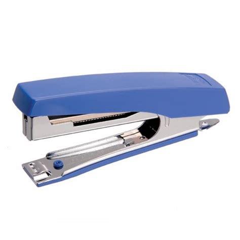 Pen Paper Kenko Stapler Hd 10 kangaro stapler 10 d