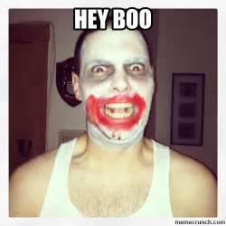 Hey Boo Meme - hey boo meme 28 images hey boo hey boo meme memes