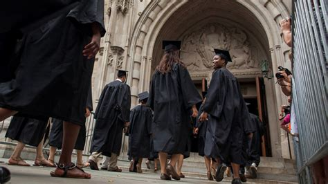 From Biglaw To Mba by Mba Gets In The Way Of Smarts Corcoran Bloomberg