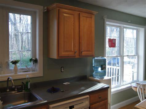 green painted kitchen cabinets interior design for home ideas green painted kitchen cabinets