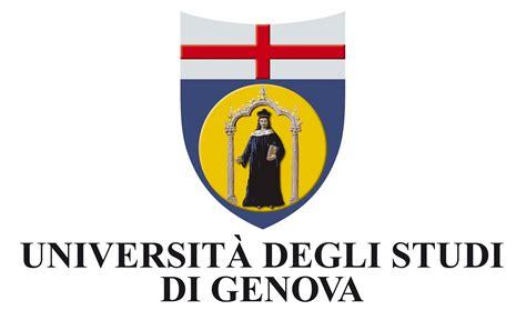 unige lettere e filosofia universit 224 oggi l open day di diverse facolt 224 a genova