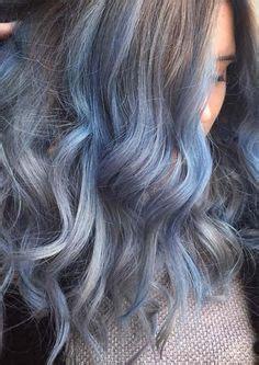 die  besten bilder auf uebergang graue haare graue