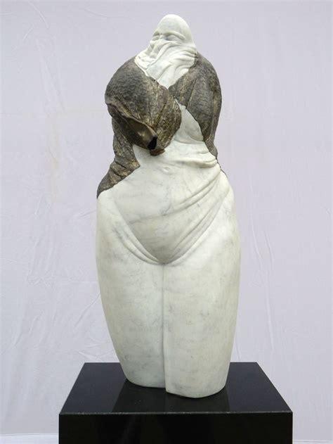 carrara marmorfliesen badezimmer 220 ber 1 000 ideen zu carrara marmor auf