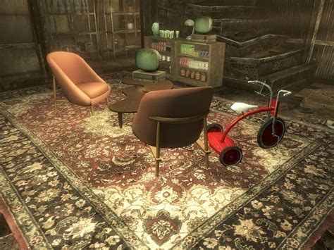 megaton house themes best pre war theme fallout wiki fandom powered by wikia