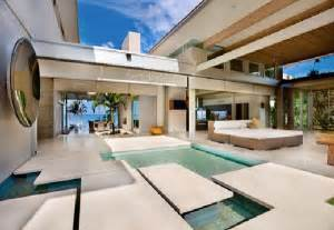 Dream bedroom with pool dream bedroom designs with pools cool bedrooms