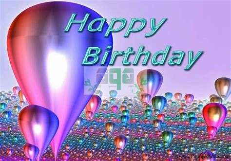 themes for birthday wishes beautiful happy birthday wishes for son ideas best