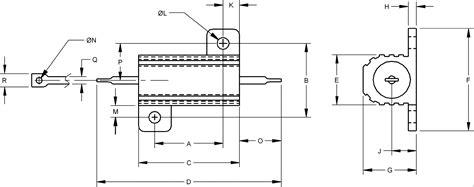 johanson resistors johanson resistors 28 images rhf power thin resistors johanson dielectric mouser