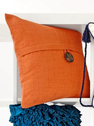 13897 Stripe Color 25 best ideas about throw pillow covers on