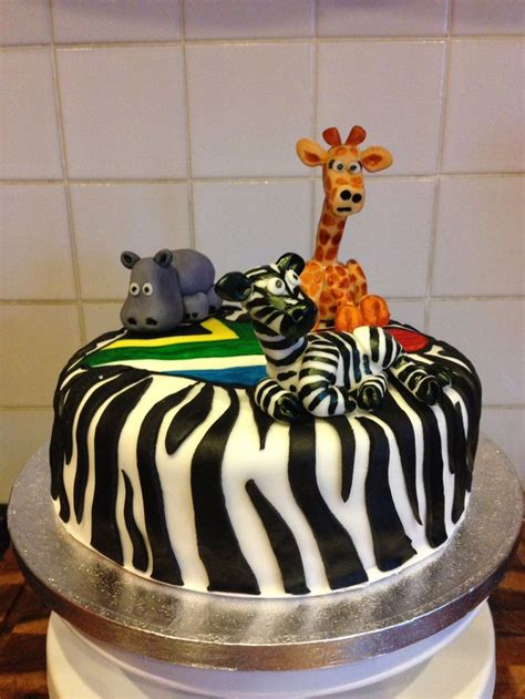 Themed Birthday Cakes Soweto | 20 best images about african cake designs on pinterest