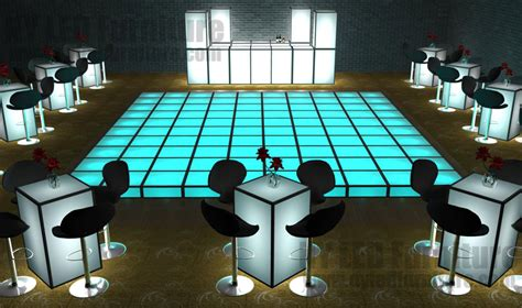 event rental info vision furniture event furniture rental nyc the brightest there is