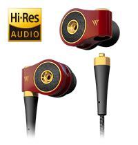 New Radius Hp Nef11 Earphones Tjb132 radius radius ラディウス株式会社 オーディオ デジタル音響機器 lightning製品メーカー