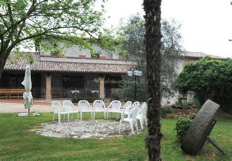 rocca delle caminate ristoranti agriturismo e ristorante colombarina meldola ristorante