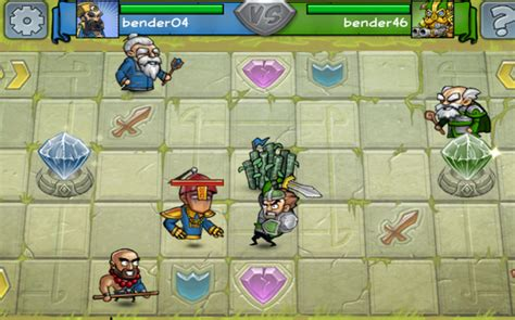 turn based strategy android 9 turn based strategy for android you should be playingandroid cowboy