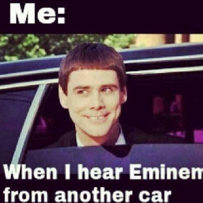 Funny Eminem Memes - eminem too funny pinterest eminem slim shady and
