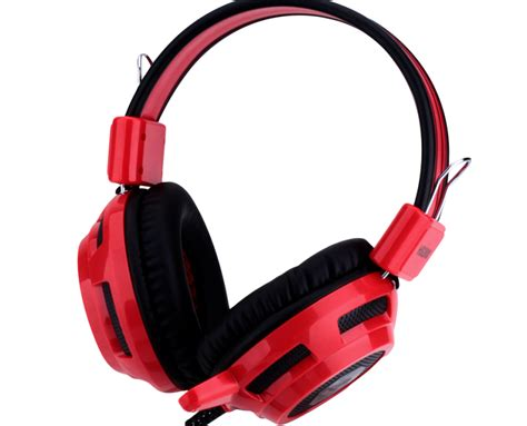 Headphone Rexus F55 Gaming Vonix With Mic Led T1910 1 rexus vonix f15s rexus 174 official site