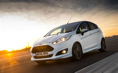 car of ford top 10 petrol cars to buy instead of a diesel