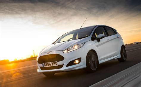 sale car uk top 10 petrol cars to buy instead of a diesel