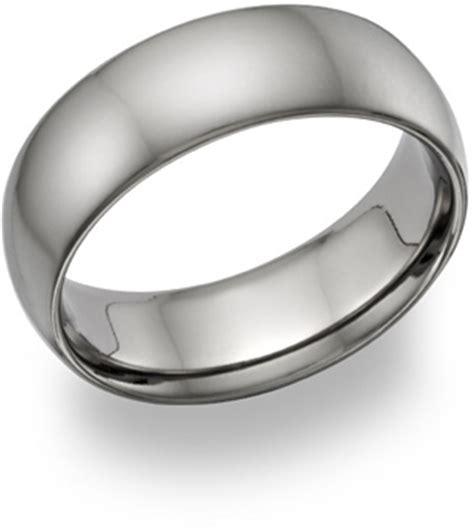titanium mens wedding bands pros and cons titanium mens wedding bands pros and cons mini bridal