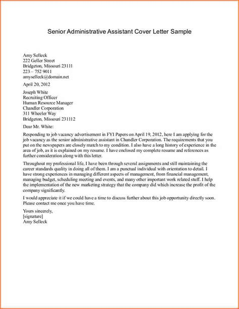 cover letter sample for medical assistant inspirationa medical