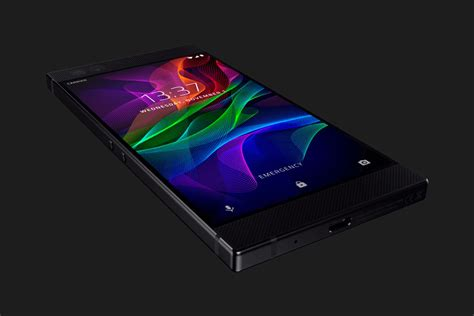 How To Make Envelope by The Hardware Review Razer Phone