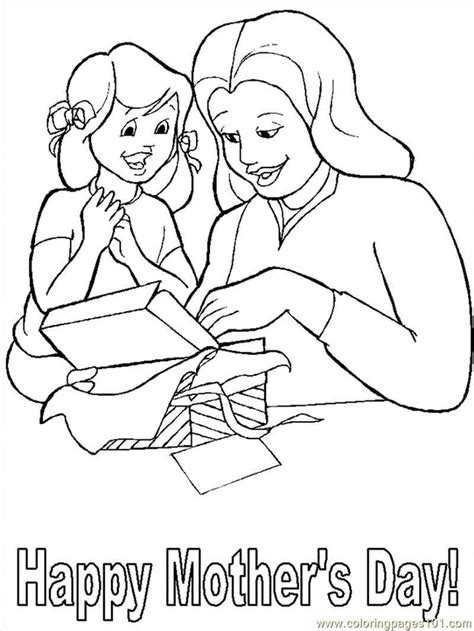 mothers day pictures to color mothers day printable coloring pages
