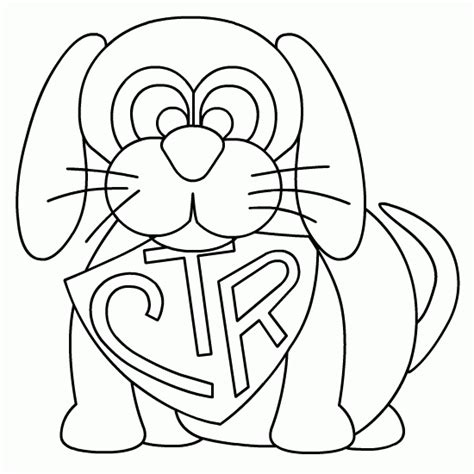 Ctr Shield Coloring Page Coloring Home Ctr Shield Coloring Page