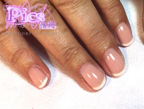 Nail Center by Nail Center Alghero Pics Nails