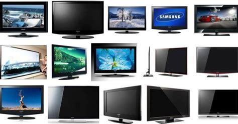 Harga Dan Merk Tv spesifikasi dan harga tv lcd samsung 21 sai 50 inch